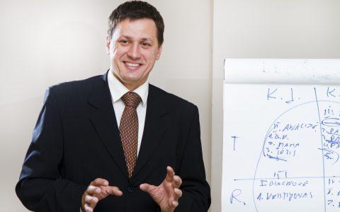 Darius Rupšlaukis