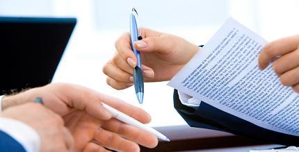 Efektyvus bendravimas su klientais, pardavimai
