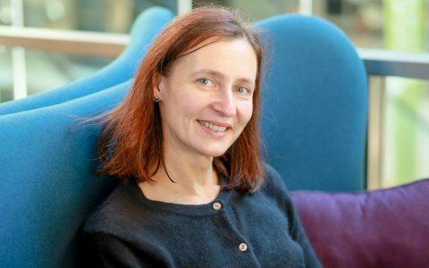 Eglė Masalskienė